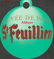 Pivní tácek stfeuillien-23-small