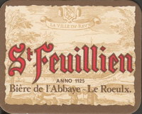 Pivní tácek stfeuillien-24-small