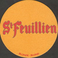 Beer coaster stfeuillien-25-small
