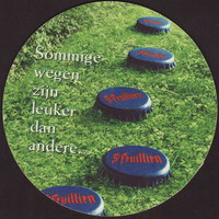 Beer coaster stfeuillien-29-small