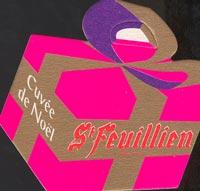 Beer coaster stfeuillien-3