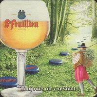 Pivní tácek stfeuillien-34-small