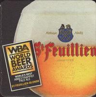 Pivní tácek stfeuillien-35-small