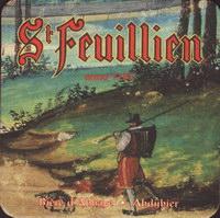 Pivní tácek stfeuillien-38-small