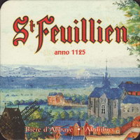 Pivní tácek stfeuillien-39-small