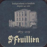 Pivní tácek stfeuillien-40-small