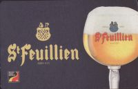 Beer coaster stfeuillien-53-small