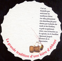 Pivní tácek stfeuillien-7-zadek