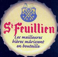 Pivní tácek stfeuillien-7
