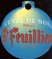 Beer coaster stfeuillien-9