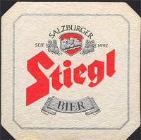 Pivní tácek stiegl-11