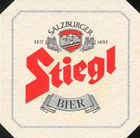 Pivní tácek stiegl-12