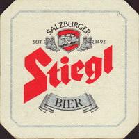 Pivní tácek stiegl-13-small