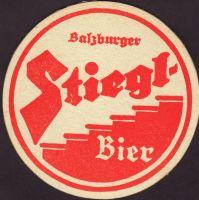 Pivní tácek stiegl-14-small