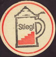 Pivní tácek stiegl-14-zadek-small
