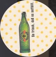 Pivní tácek stiegl-15