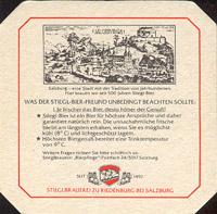 Pivní tácek stiegl-16-zadek