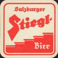 Pivní tácek stiegl-18-small