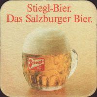 Pivní tácek stiegl-18-zadek-small