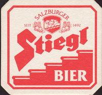 Pivní tácek stiegl-19-small