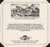 Pivní tácek stiegl-19-zadek-small