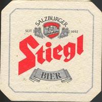 Pivní tácek stiegl-2