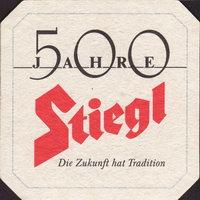 Pivní tácek stiegl-20-small