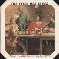 Pivní tácek stiegl-20-zadek-small