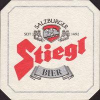 Pivní tácek stiegl-21-small