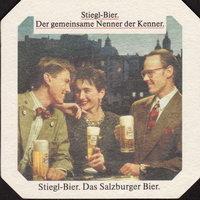 Pivní tácek stiegl-21-zadek-small