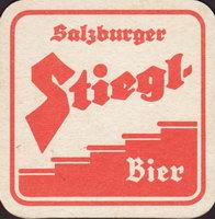 Pivní tácek stiegl-23-small
