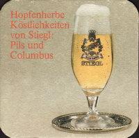 Pivní tácek stiegl-23-zadek-small