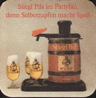 Pivní tácek stiegl-24-zadek-small