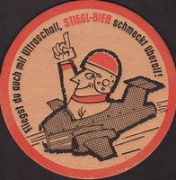 Pivní tácek stiegl-25-zadek-small