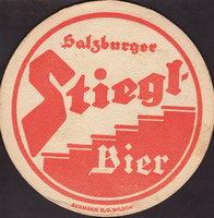 Pivní tácek stiegl-26-small