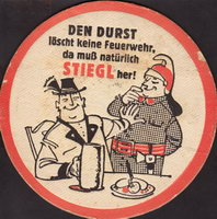 Pivní tácek stiegl-26-zadek-small