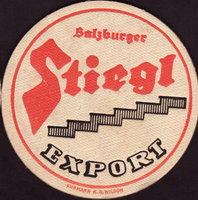 Pivní tácek stiegl-28-oboje-small