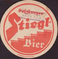 Pivní tácek stiegl-29-small