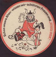 Pivní tácek stiegl-29-zadek-small