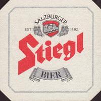 Pivní tácek stiegl-31-small