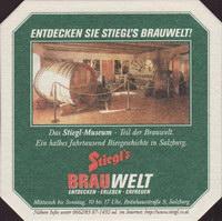 Pivní tácek stiegl-31-zadek-small