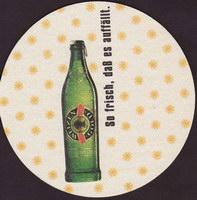 Pivní tácek stiegl-32-small