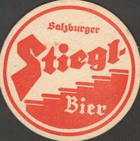 Pivní tácek stiegl-33-small