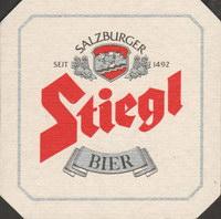 Pivní tácek stiegl-34-small