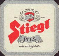 Pivní tácek stiegl-38-small