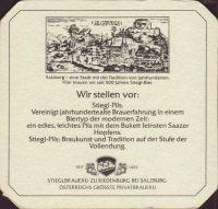 Pivní tácek stiegl-38-zadek-small