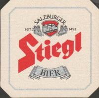 Pivní tácek stiegl-39-small