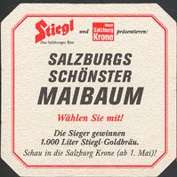 Pivní tácek stiegl-4-zadek