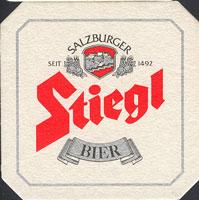 Pivní tácek stiegl-4