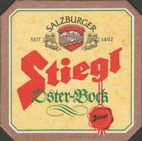 Pivní tácek stiegl-40-small